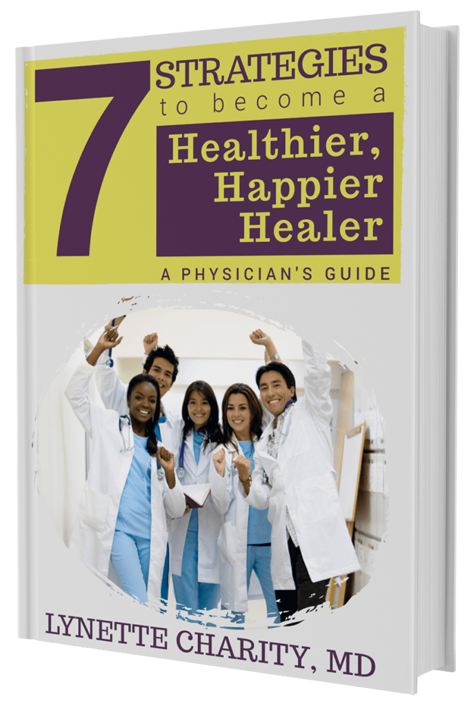 Guidebook Cover Dr Charity